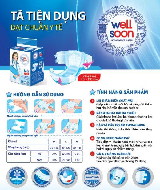 050717 Vietsing Brochure7