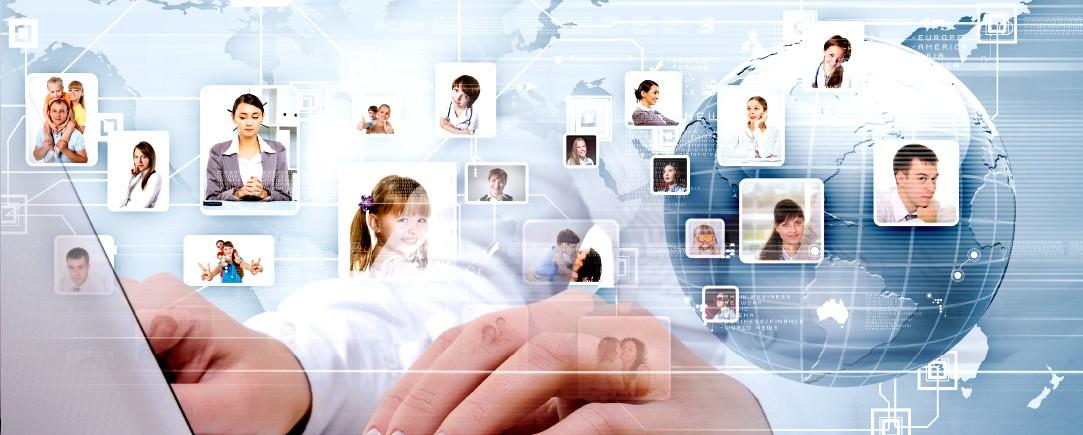 Hệ thống chăm sóc khách hàng chuyên nghiệp